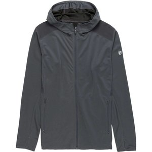 Kuhl Shadow Hoody CARBON