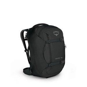 Osprey Packs Porter 46 Black