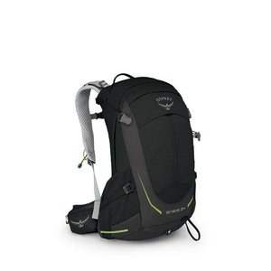 Osprey Stratos 24Black