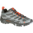 Merrell MOAB EDGE GREY M