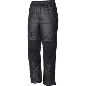 Mountain Hardwear Compressor Pant Black