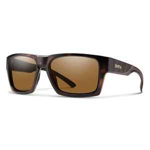 Smith Optics Outlier 2 Xl MATTE TORTOISE
