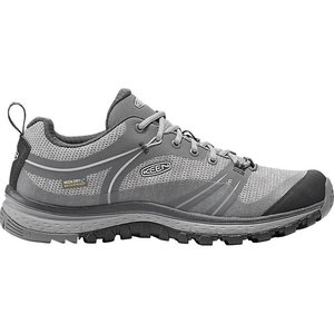 Keen TERRADORA WP W-NEUTRAL GRAY/GARGOYLE NEUTRAL GRAY/GARGOYLE