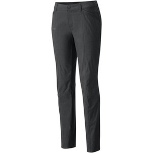 Mountain Hardwear Women's AP Skinny Pant Shark