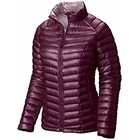 Mountain Hardwear Ghost Whisperer Down Jacket Marionberry