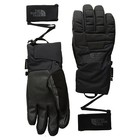 The North Face M MONTANA GORE-TEX GLOVE TNF Black