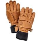 Hestra Leather Fall Line - 5 finger Cork
