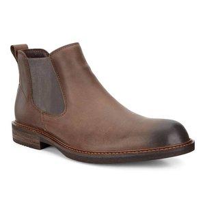 Ecco Ecco M's Kenton Chelsea Boot
