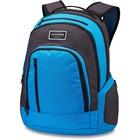 Dakine 101 29L Blue
