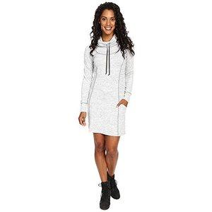 Kuhl Lea Dress ASH