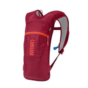 CamelBak Zoid 70 oz Chili Pepper/Tangerine