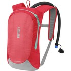 CamelBak Kicker 50 oz Sugar Coral/Blue