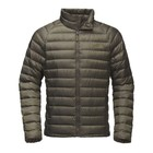 The North Face M TREVAIL JACKET New Taupe Green/New Taupe Green