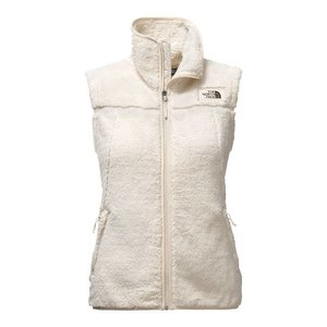 The North Face W CAMPSHIRE VEST Vintage White