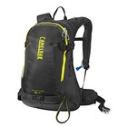 CamelBak Phantom LR 24 100 oz Black/Sulphur Springs