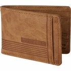 Billabong VACANT WALLET TAN ONE