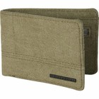 Billabong DIMENSION WALLET MILITARY ONE
