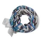 Pistil Designs Florence scarf TUR
