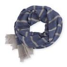 Pistil Driscoll scarf SAP