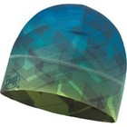 Buff Thermonet Hat Arrowhead Multi