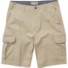 Billabong M's SCHEME LIGHT KHAKI