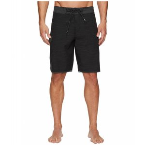 Billabong 73 X BLACK