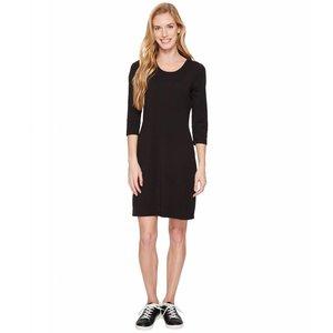 Lole Luisa 3 Dress Black
