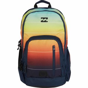 Billabong COMMAND PACK SUNSET ONE BACKPACK