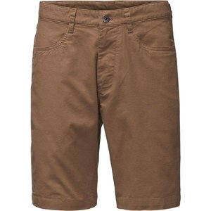 The North Face M RELAXED MOTION SHORT Cargo Khaki