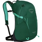Osprey Packs Hikelite 18 Aloe Green