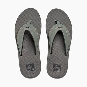 Reef M SANDALS FANNING GRB