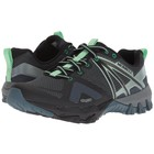Merrell MQM FLEX/GREY/BLACK