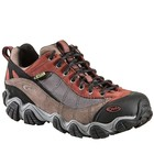 Oboz Firebrand II BDry Men's Earth