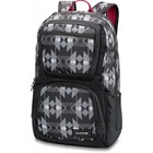 Dakine JEWEL 26L FIRESIDE II