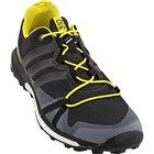 Adidas TERREX AGRAVICDARK GREY/BLACK/BRIGHT YELLOW