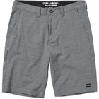 Billabong CROSSFIRE X STRIPE DARK GREY
