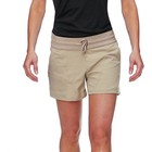 The North Face W APHRODITE 2.0 SHORT Crockery Beige