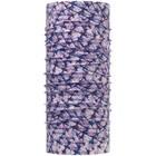 Buff UV MFL Headwear Adren Lilac
