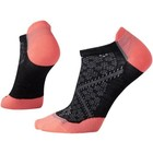 SmartWool Women's PhD Cycle Ultra Light Micro Black