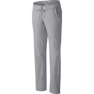Mountain Hardwear Yuma Pant Steam