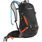 CamelBak M.U.L.E. LR 15 100 oz Black/Laser Orange 100 oz