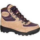 Vasque SKYWALK GTX, DESERT SAND/PLUM