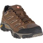Merrell MOAB 2 GTX/EARTH