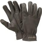 Marmot Basic Work Glove Dark Brown