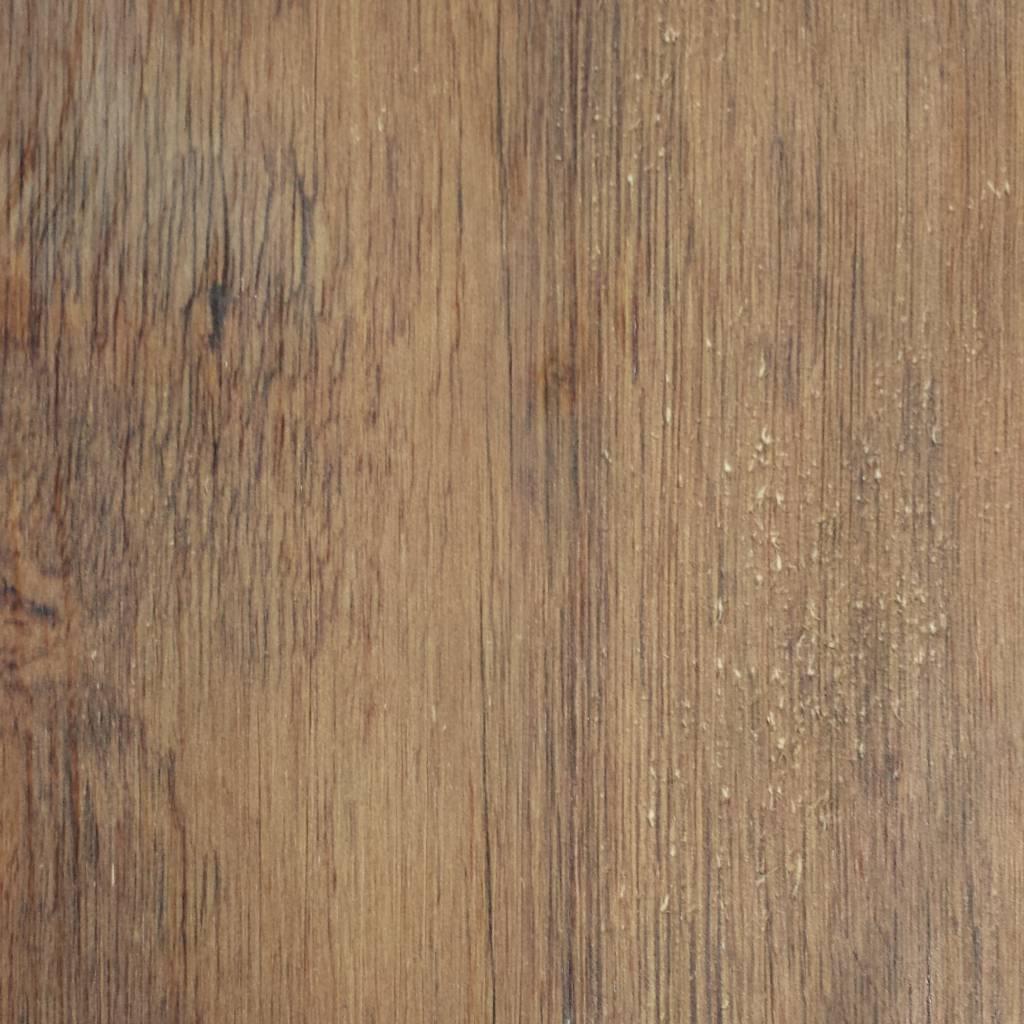 le march du bois lambris d int rieur d coratif le march du bois inc. Black Bedroom Furniture Sets. Home Design Ideas