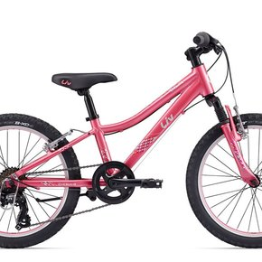 "Giant 2017 Enchant 1 20"" Kids Bike"