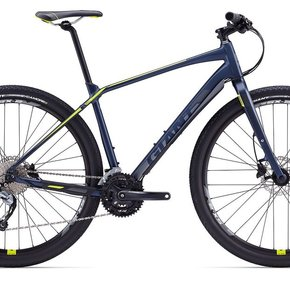 Giant 2017 ToughRoad SLR 2