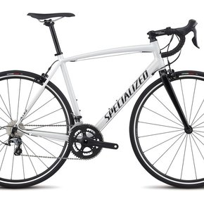 Specialized 2017 Allez E5 Elite
