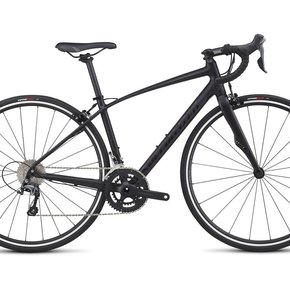 Specialized 2017 Dolce E5 Elite