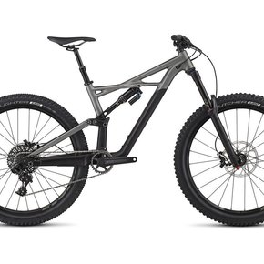Specialized 2017 Enduro Comp 650